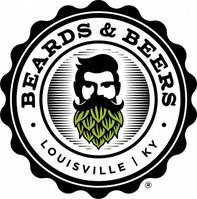 Beards and Beers Norton Commons