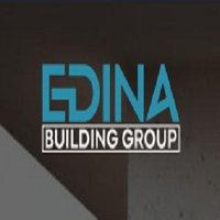 Edina Building Group