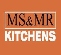 Ms & Mr Kitchens