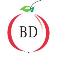 BD Food Safety Consultant