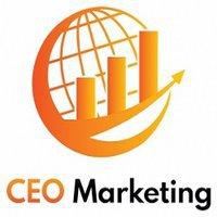 CEO Marketing Singapore