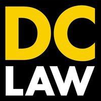 DC Law