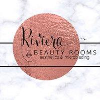 Riviera Beauty Rooms