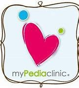 Mypedia Clinic - Family Clinic in Dubai