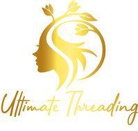 Ultimate Threading and Waxing Studio