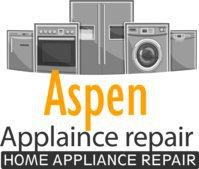 Aspen Appliance Repair - Sacramento