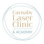 The Carnaby Laser Clinic