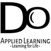 Do Applied Learning Pte Ltd