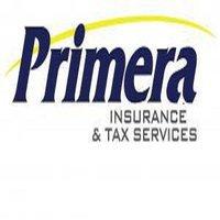 Primera Insurance & Tax Services