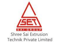 Shree Sai Extrusion Technik Group