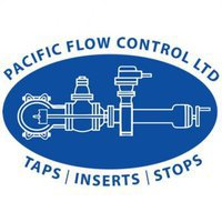 Pacific Flow Control Ltd