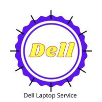 Dell Laptop Servic Center In Kolkata