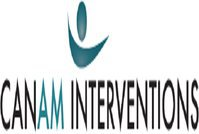 CanAm Interventions Addiction Treatment Services