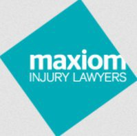 Maxiom Injury Lawyers Croydon