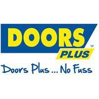 Doors Plus Springvale