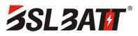 The best 48V Lithium Battery Manufacturer
