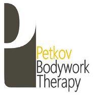 Petkov Bodywork Therapy