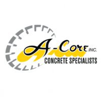 A-Core Concrete Specialists of Texas