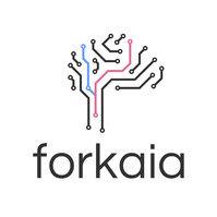 FORKAIA CORPORATION