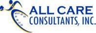 All Care Consultants, Inc.