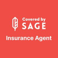 Covered by SAGE (All Star Insurance)