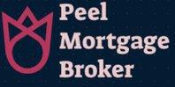 Peel Mortgage Broker Brampton