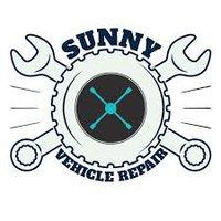 Sunny Vehicle Repair Centre