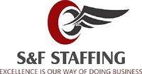 S&F Staffing Detroit