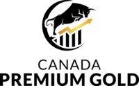Canada Premium Gold