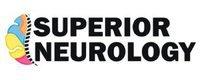 SUPERIOR NEUROLOGY