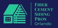 Orlando Fiber Cement Siding Pros