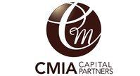 CMIA Capital Partners Pte. Ltd.