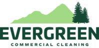 Evergreen Building Maintenance Inc.