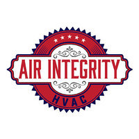 Air Integrity HVAC