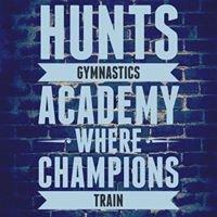 Hunts Gymnastics Academy