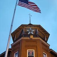 Howard Lake Municipal