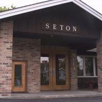 MECA-Seton Montessori