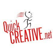 QuickCreative Advertising