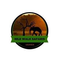 Nile Walk Safaris
