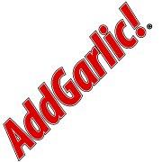 AddGarlic
