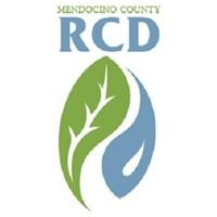 Mendocino County Resource Conservation District