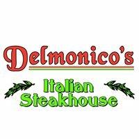 Delmonico's Italian Steakhouse - Orlando