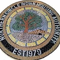 Northern Circle Indian Housing Authority