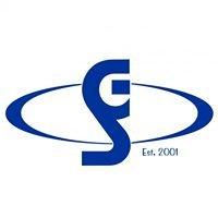 Graphic Solutions, LLC