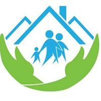 Homes In Partnership, Inc.