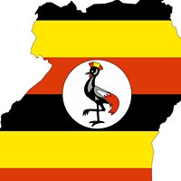 What's Up Uganda