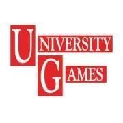 University Games Europe BV