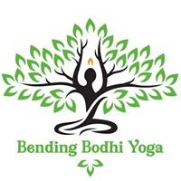 Bending Bodhi Yoga