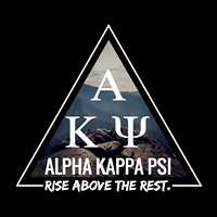 LMU Alpha Kappa Psi - Psi Epsilon Chapter