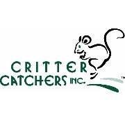 Critter Catchers - Michigan Wildlife Control